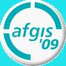 afgis-Logo 2009